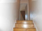 Location Appartement 4 pièces 72m² Chauny (02300) - Photo 9