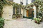 Vente Appartement 3 pièces 43m² Paris 06 (75006) - Photo 16