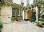 Vente Appartement 3 pièces 43m² Paris 06 (75006) - Photo 12
