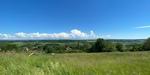 Vente Terrain 1 179m² Montrigaud (26350) - Photo 2