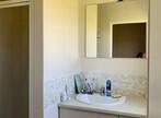 Vente Maison 6 pièces 126m² Mours-Saint-Eusèbe (26540) - Photo 6