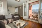 Renting Apartment 3 rooms 71m² Grenoble (38100) - Photo 1