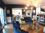 Vente Maison 7 pièces 220m² Chalon-sur-Saône (71100) - Photo 4