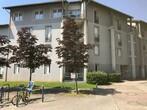 Vente Appartement 1 pièce 29m² GIERES - Photo 6