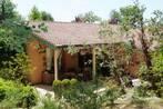 Sale House 10 rooms 135m² SECTEUR SAMATAN-LOMBEZ - Photo 1