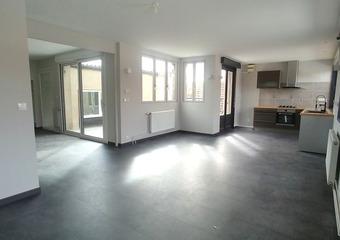 Location Appartement 4 pièces 97m² Courrières (62710) - Photo 1