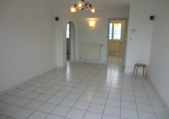 Location Appartement 3 pièces 54m² Fontaine (38600) - Photo 1