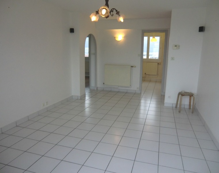 Location Appartement 3 pièces 54m² Fontaine (38600) - photo