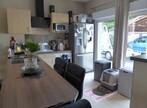 Vente Maison 8 pièces 253m² Creuzier-le-Vieux (03300) - Photo 21