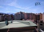 Location Appartement 2 pièces 36m² Grenoble (38000) - Photo 12