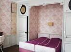 Vente Maison 11 pièces 250m² Montreuil (62170) - Photo 14
