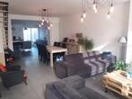 Vente Maison 5 pièces 113m² Merville (59660) - Photo 3