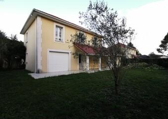 Location Maison 6 pièces 150m² Lons (64140) - Photo 1