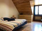 Vente Maison 10 pièces 152m² Fort-Mardyck (59430) - Photo 9