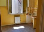 Location Maison 75m² Durtol (63830) - Photo 6