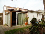Vente Maison 6 pièces 105m² La Tremblade (17390) - Photo 1