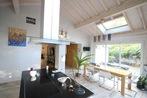 Vente Maison 5 pièces 120m² Saint-Jean-de-Tholome (74250) - Photo 12