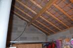 Vente Maison 6 pièces 103m² Viriville (38980) - Photo 10