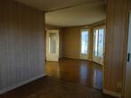 Vente Appartement 2 pièces 48m² Lyon 03 (69003) - Photo 2