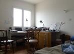 Vente Maison 5 pièces 121m² La Rochelle (17000) - Photo 8