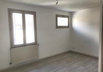 Location Appartement 1 pièce 25m² Novalaise (73470) - Photo 1