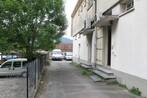 Sale Apartment 2 rooms 58m² Sassenage (38360) - Photo 5