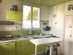 Vente Maison 4 pièces 94m² Gonfreville-l'Orcher (76700) - Photo 2