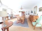 Vente Appartement 3 pièces 82m² Arras (62000) - Photo 1