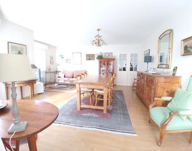 Vente Appartement 3 pièces 82m² Arras (62000) - photo