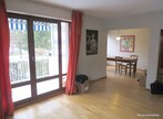 Vente Appartement 4 pièces 80m² Meylan (38240) - Photo 2