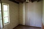Sale House 5 rooms 73m² 15 minutes de Montreuil - Photo 7