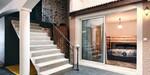 Vente Maison 5 pièces 828m² Proche Saint Vallier - Photo 4