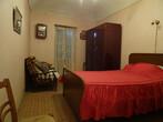 Vente Appartement 3 pièces 60m² Le Teil (07400) - Photo 4