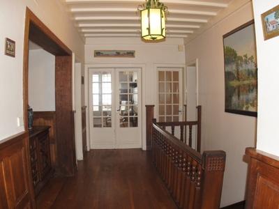Vente Maison 10 pièces 300m² Moliets-et-Maa (40660) - Photo 21