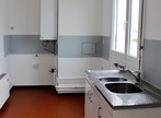 Vente Appartement 5 pièces 84m² Jarville-la-Malgrange (54140) - Photo 6