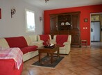 Sale House 7 rooms 157m² SAINT REMEZE 07700 - Photo 6