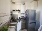 Vente Appartement 2 pièces 42m² Suresnes (92150) - Photo 4
