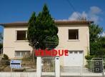 Vente Maison 4 pièces 75m² Samatan (32130) - Photo 1