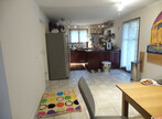 Vente Maison 5 pièces 120m² Leymen (68220) - Photo 2