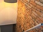 Location Appartement 3 pièces 81m² Samatan (32130) - Photo 9