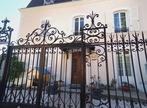 Vente Maison 10 pièces 295m² Cours-la-Ville (69470) - Photo 9