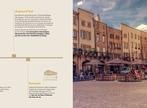 Vente Appartement 3 pièces 73m² Metz (57000) - Photo 9