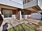 Vente Appartement 3 pièces 96m² Ambilly (74100) - Photo 15