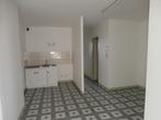 Vente Appartement 7 pièces 99m² CENTRE LUXEUIL - Photo 2