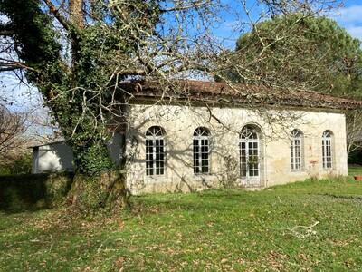 Vente Maison 8 pièces 450m² Dax (40100) - Photo 4