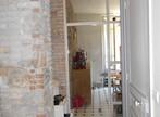 Vente Appartement 3 pièces 79m² Grenoble (38000) - Photo 1