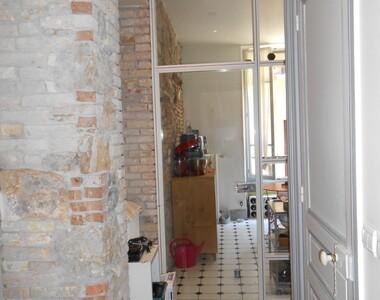 Sale Apartment 3 rooms 79m² Grenoble (38000) - photo