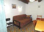 Vente Maison 4 pièces 60m² Saint-Laurent-de-la-Salanque (66250) - Photo 6