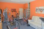 Sale House 5 rooms 120m² Orgnac-l'Aven (07150) - Photo 12
