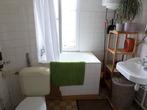 Location Appartement 1 pièce 20m² Grenoble (38000) - Photo 5